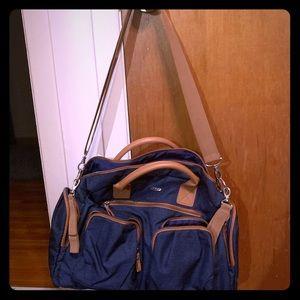 Handbags - Sac pour bébé